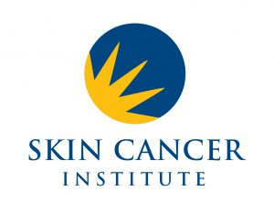 skin-cancer-institute_large
