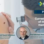 melanoma management